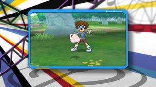 Digimon Adventure - Aventura