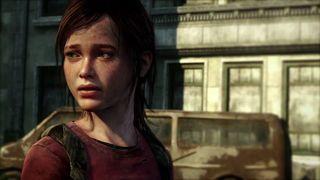 The Last of Us - Historia