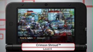 Nintendo eShop - Port�tiles