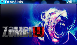 Videoan�lisis ZombiU