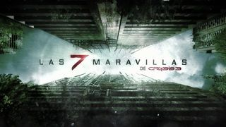 Crysis 3 - Las 7 Maravillas Episodio 1