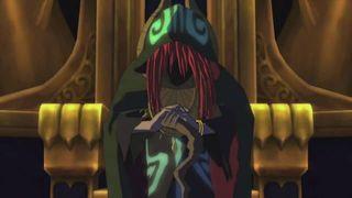 Ni no Kuni: la ira de la Bruja Blanca - The Art of Studio Ghibli