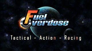 Fuel Overdose - Lanzamiento