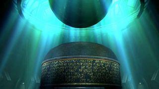 Dead Space 3 - La historia hasta el momento