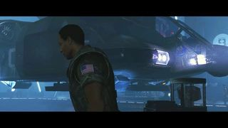 Aliens: Colonial Marines - Historia