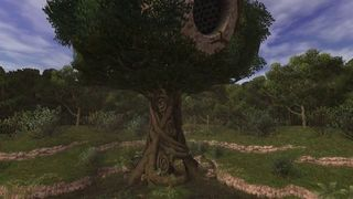 Final Fantasy XI: Seekers of Adoulin - Tr�iler