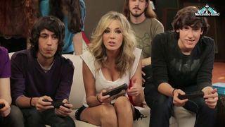 Wii U - Anuncio publicitario 1