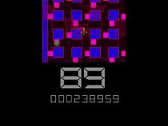 99Moves - Presentaci�n
