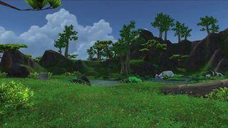 World of Warcraft: Mists of Pandaria - Actualizaci�n 5.2