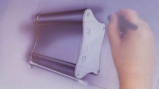 Piston - Prototipo en desarrollo