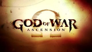 God of War: Ascension - 'A Long Tech Journey'