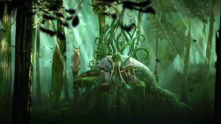 Might & Magic Heroes VI - Las Sombras de la Oscuridad