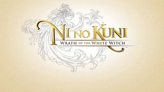 Ni no Kuni: La ira de la Bruja Blanca - Wizard Edition