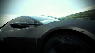 Gran Turismo 5 - ACURA NSX CONCEPT: 2013