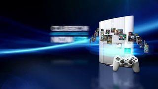 PlayStation 3 Super Slim - Edici�n PS Plus