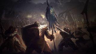 The Elder Scrolls Online - Facciones