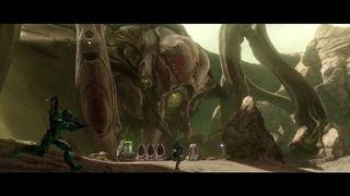 Halo 4 - Spartan Ops 6-10