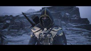 The Elder Scrolls Online - The Alliances