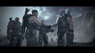 Gears of War: Judgment - Jugabilidad