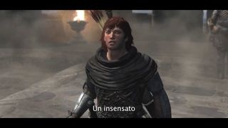 Dragon's Dogma: Dark Arisen - Tr�iler europeo