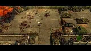 Zombie Driver HD - Tr�iler de lanzamiento