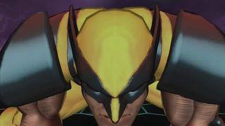 Los Vengadores: Batalla por la Tierra - Lanzamiento Wii U