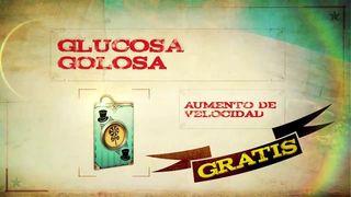 BioShock: Industrial Revolution - Reserva Infinite