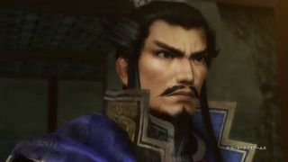 Dynasty Warriors 8 - Segundo tr�iler