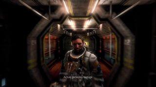 Dead Space 3 - Lanzamiento