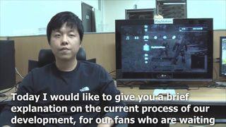 Kingdom Under Fire II - PlayStation 3