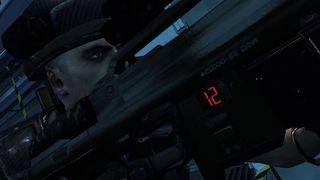 Aliens: Colonial Marines - Multijugador