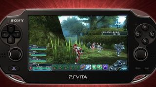 Phantasy Star Online 2 - Tr�iler (4)