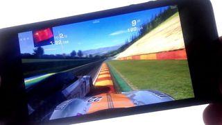 Real Racing 3 - Diario de desarrollo (3)