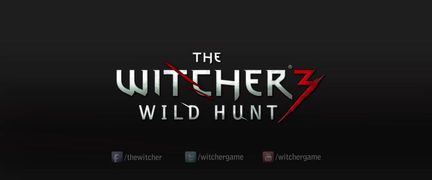 The Witcher 3: Wild Hunt - Teaser