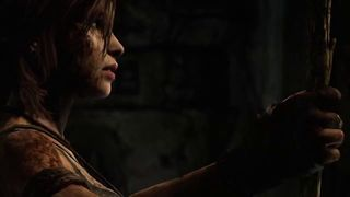 Tomb Raider - Gu�a de Supervivencia 2