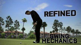 Tiger Woods PGA Tour 14 - Novedades