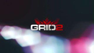 GRID 2 - Teaser (2)