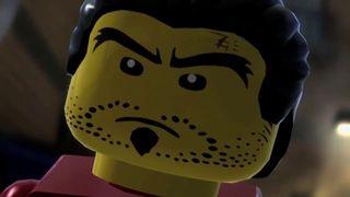 LEGO City Undercover - Jugabilidad