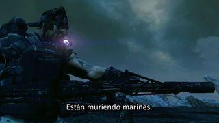 Aliens: Colonial Marines - Lanzamiento
