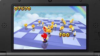 Mario vs Donkey Kong - Nintendo Direct