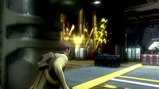 Star Trek - Desarrollo