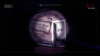 Slender: The Arrival - Jugabilidad (2)