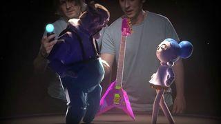 PlayStation 4 - Juegos