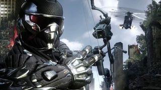Crysis 3 - Tr�iler de lanzamiento