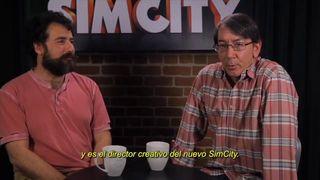 SimCity - Preguntas y Respuestas