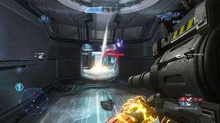Halo 4 - Monolith