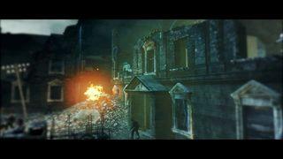Sniper Elite: Nazi Zombie Army - Lanzamiento