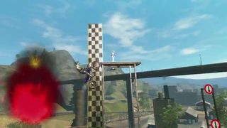 Trials Evolution: Gold Edition - Tr�iler