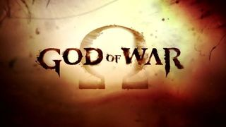 God of War: Ascension - 'The Empusa's Lure'