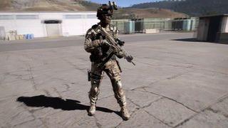 ArmA 3 - Pruebas Alfa